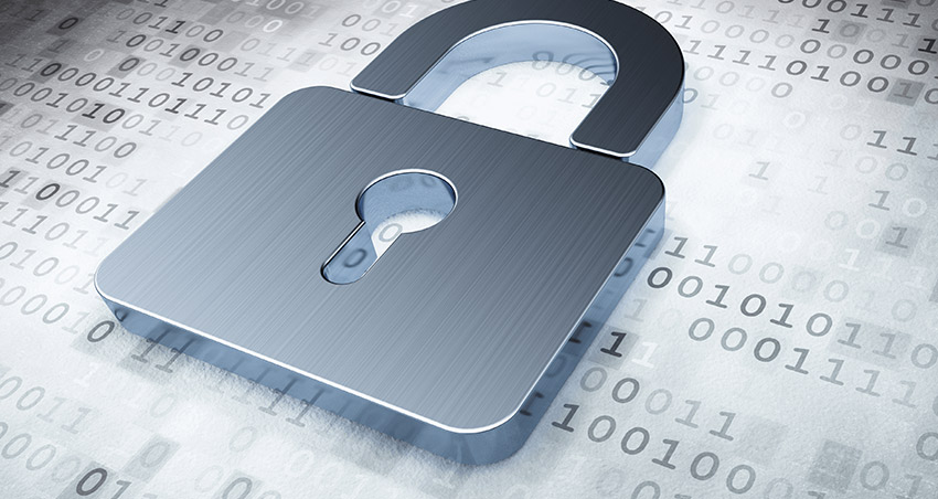 Board of directors needs to focus on cybersecurity regarding the rise of cyberattacks
